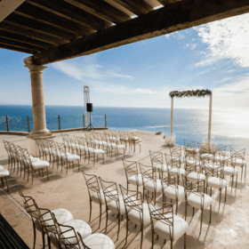 ceremony-los-cabos-weddings-event-rentals-by-cabo-linens-things-and-more