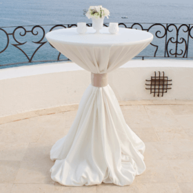 cocktail-tables-cabo-linens-things-and-more-couture