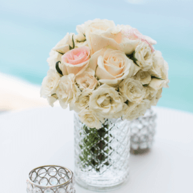 flowers-centerpieces-cabo-linens-things-and-more