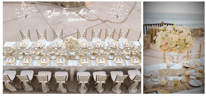 kristen-hook-linens-things-and-more-boards-testimonials