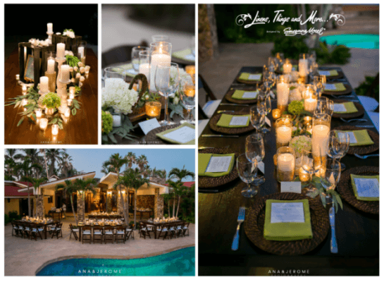 sophia-constantino-cielito-villa-los-cabos-wedding-linens-things-and-more-testimonials