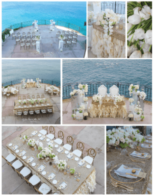 zai-and-edmon-flowers-linens-things-and-more-cabo-floral-studio