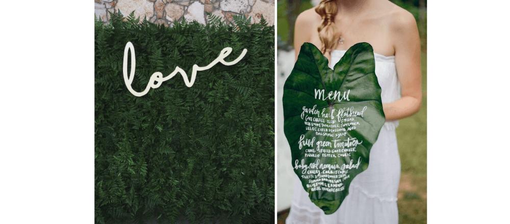 Destination Wedding in Los Cabos