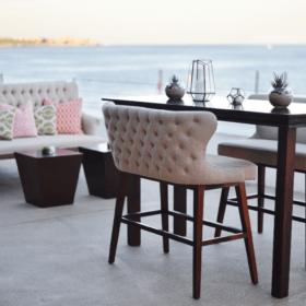 Wedding Planners in Los Cabos
