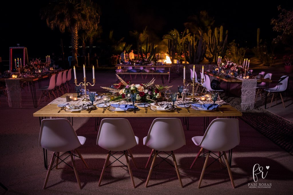 Wedding Planners in Los Cabos