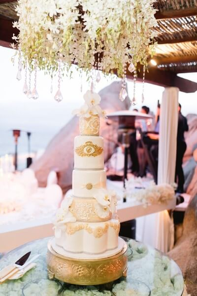 Your Dream Wedding in Cabo San Lucas Your Dream Wedding in Cabo San Lucas