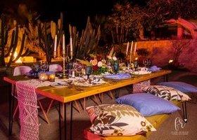 Wedding planners Los Cabos