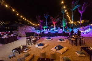 Wedding planners Los Cabos