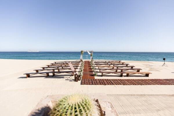 Cabo Event Design Trends