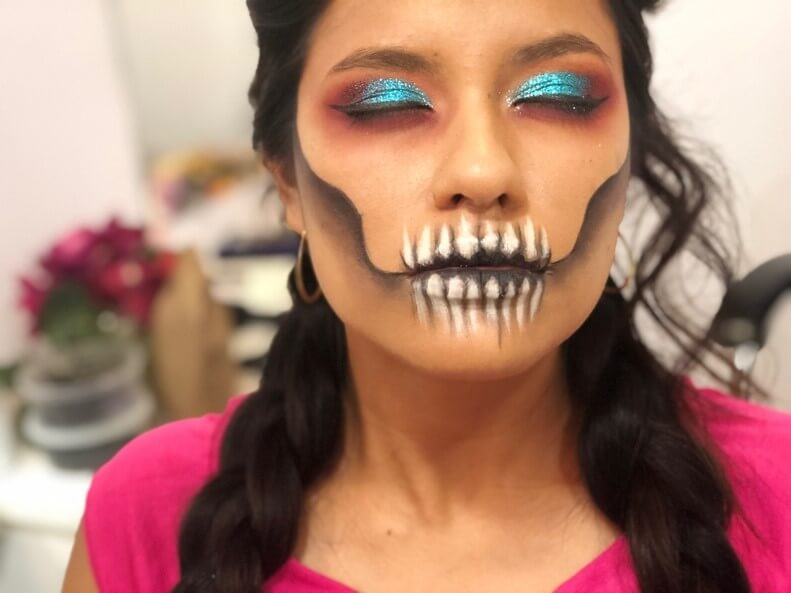 Halloween, Day of the Dead and Canadian Thanksgiving, Too! Creative Design Ideas for Celebrating Autumn Holiday Events in Cabo San Lucas
